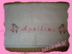 serviette apolline.jpg